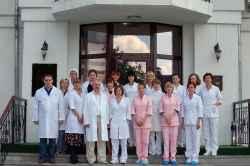 Surrogate Motherhood And Egg Donation In Biotexcom Clinic. - listed on LinkWagon Global Ads - Health, Medical, Dental