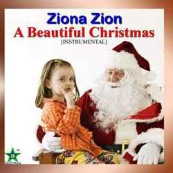 A Beautiful Christmas by  Ziona Zion - (listed on zigastar Listing Gateway)